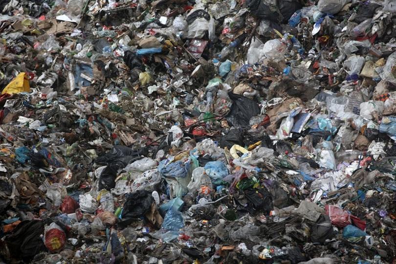 отварят пункт събиране опасни битови отпадъци софия