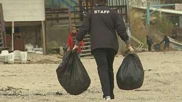 Как и къде да изхвърляме разделно отпадъците