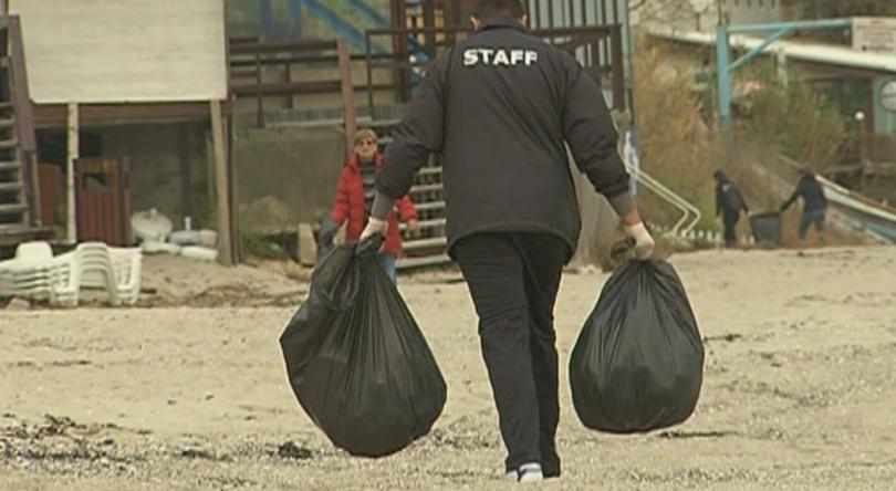 На първо четене: Таксата за отпадъците ще се изчислява на базата количество смет