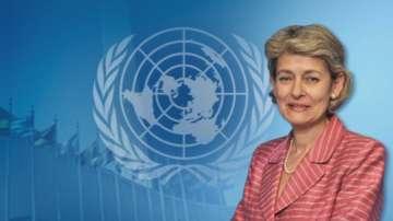 Борисов: Бокова остава кандидат на България за генерален секретар на ООН
