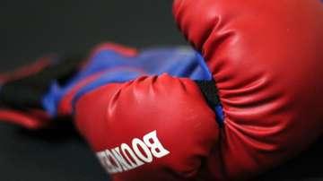 Отнемат лиценза на мениджъра на загиналия български боксьор