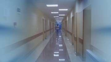 Въведоха ли вече във всички болници пръстовия идентификатор?