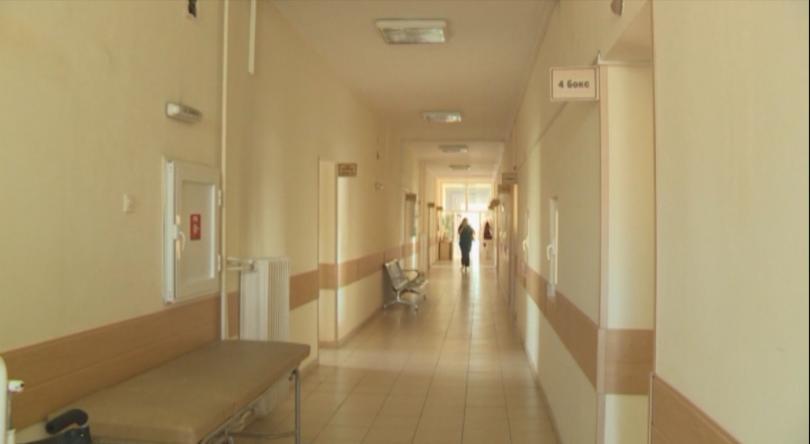 края месеца мвр обследва болниците