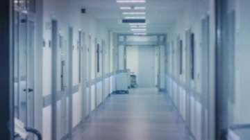 Общинските болници не успяха да получат подкрепа за допълнителни субсидии