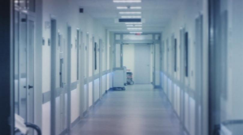 Нови апарати и оборудване получи Отделението по хемодиализа към Многопрофилната