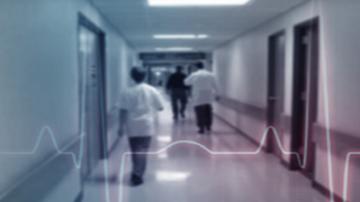 Кои болници извършват по-малко операции от стандарта?