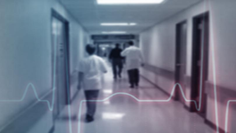 Ананиев: Няма да се закриват отделения в болниците в Северозападна България