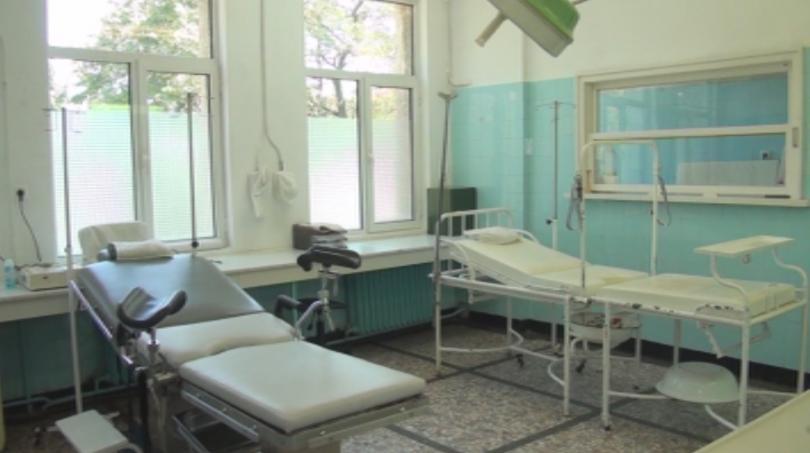 Неизплатени по клинични пътеки пари обтегнаха отношенията между болницата в