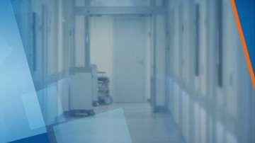 Трима души със съмнения за коронавирус в Хасково