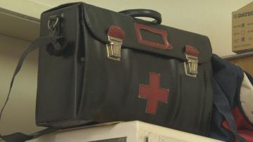Отменят грипната епидемия в София и Монтана