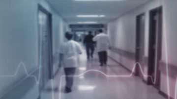 Онкологичният център в Пловдив с отличие за най-добра болница