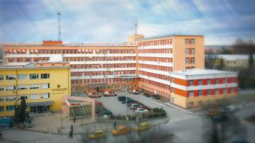 Образуваха досъдебно производство за смъртта на 39-годишната родилка в Плевен