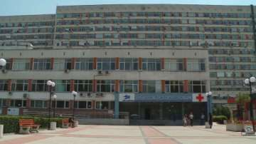 Още няма следа от затворника, който избяга от пловдивската болница