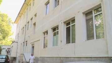 Проект на Община Сандански: Нова болница да обслужва само тежки случаи