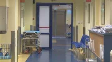 Днес приключва проверката на НЗОК в столична болница заради починала пациентка