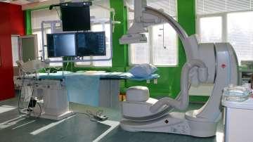 Отнемат разрешителни на болниците, ако отказват да приемат пациенти