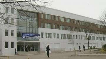 Петър Москов: Няма да се закриват общински болници