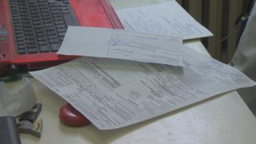 Работодателите напускат Тристранния съвет заради болничните