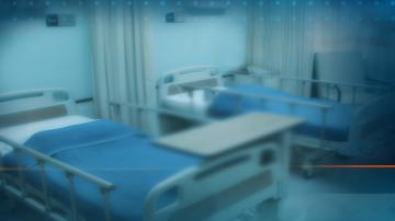 Онкологичният център в Русе иска премахване на лимита за палиативни грижи