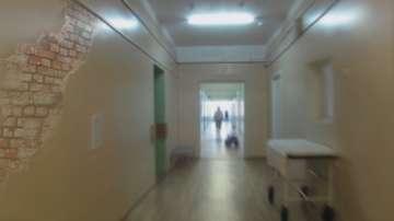 Образуваха нови 13 досъдебни производства за безстопанственост в болници