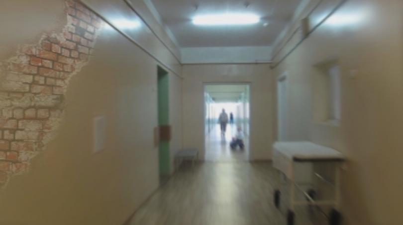 Десет общински болници са в изключително тежко финансово състояние и