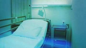 ВАС отмени лимитите на болниците за 2015 г.