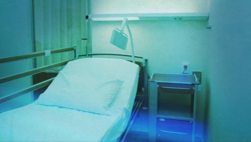 снимка 1 МС отпусна допълнително 30 млн. лв. за болниците