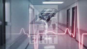 Около 200 милиона лева са задълженията на държавните болници в страната