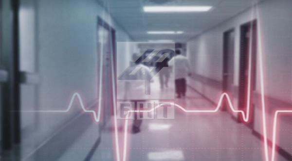 Около 200 милиона лева са задълженията на държавните болници в