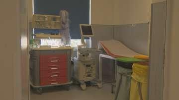 Здравните застрахователи се обявиха срещу незаконно искани суми от болниците