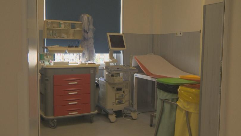 Болници искат незаконно доплащане от пациенти за услуги, които не