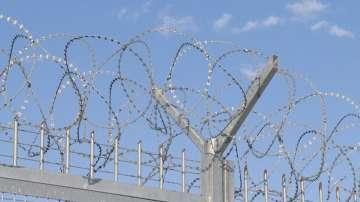 България очаква от ЕС още 400 млн. евро за охрана на границата