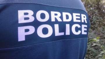 Още четирима турски граждани ще искат политическо убежище в Гърция
