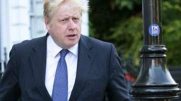 Лондон няма да предлага британски еврокомисар преди изборите