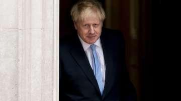 Великобритания ще улесни получаването на визи за учене след Брекзит