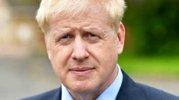 Джонсън: След Брекзит гражданите на ЕС ще бъдат като другите имигранти