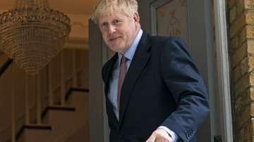 Борис Джонсън няма да участва в дебата с другите претенденти за наследник на Мей