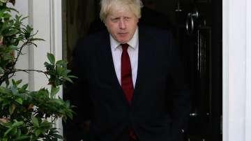 Борис Джонсън ще направи промени в британския парламент