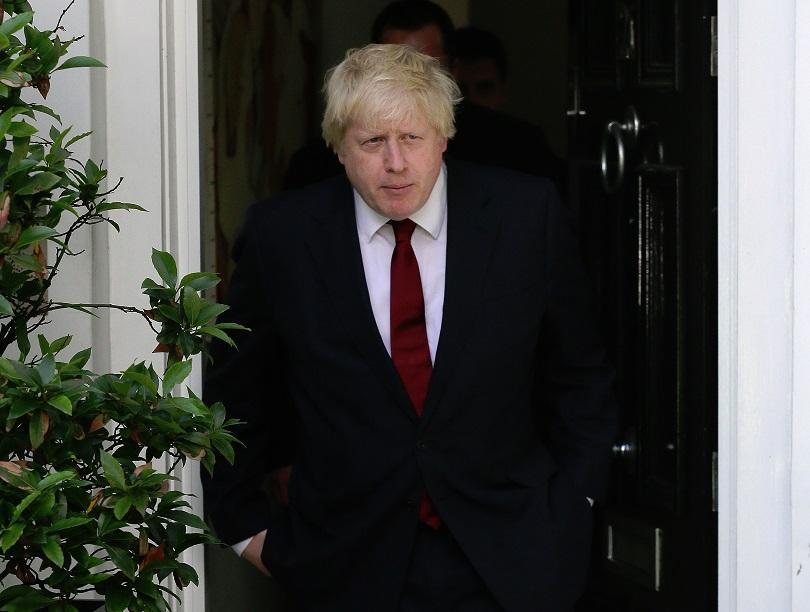 борис джонсън спряган следващия премиер великобритания