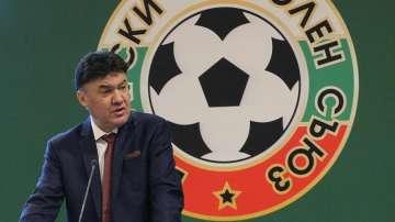 Какво следва след оставката на Борислав Михайлов?
