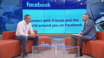 Новата криптовалута Либра ще е бъдещата разменна монета на Фейсбук