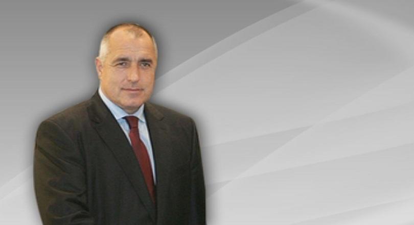 Премиерът одобри кандидатурата на Меглена Кунева за просветен министър