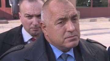 Задочен спор между Борисов и Нинова за парите за мигрантската криза