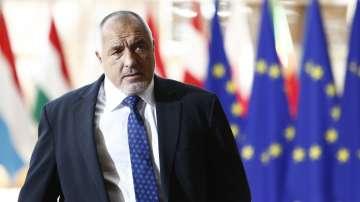 Борисов: Най-големият успех е перспективата за Западните Балкани
