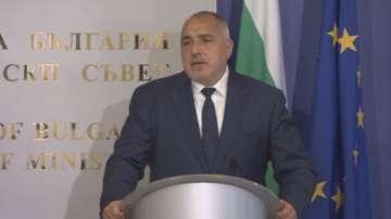 България предложи помощ за възстановяването на Нотр Дам