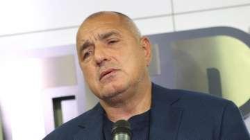 Бойко Борисов определи резултатите от балотажа като връщане към нормалността