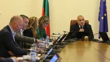 Независим прокурор ще може да разследва дейността на главния прокурор