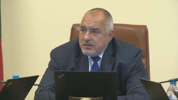 Борисов нареди проверка на два ВЕЦ-а