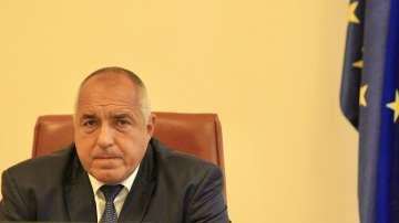 Зам.-изпълнителният директор на ДФ Земеделие подава оставка