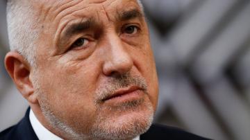 Борисов: България върви добре с критериите за влизане в чакалнята на еврозоната